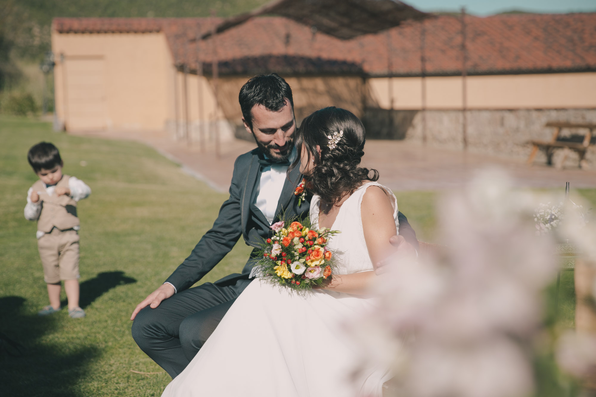 hondo_wedding_photography_Montse&Julien_44