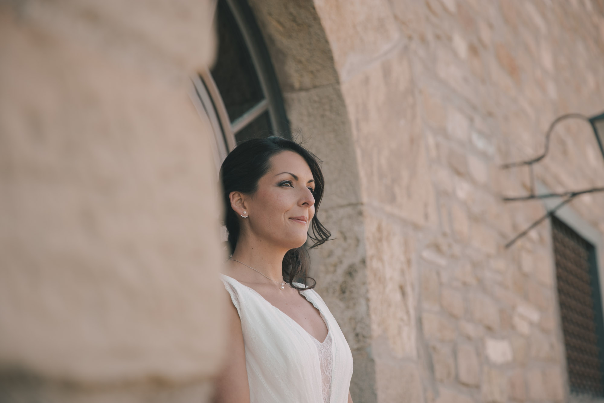 hondo_wedding_photography_Montse&Julien_58
