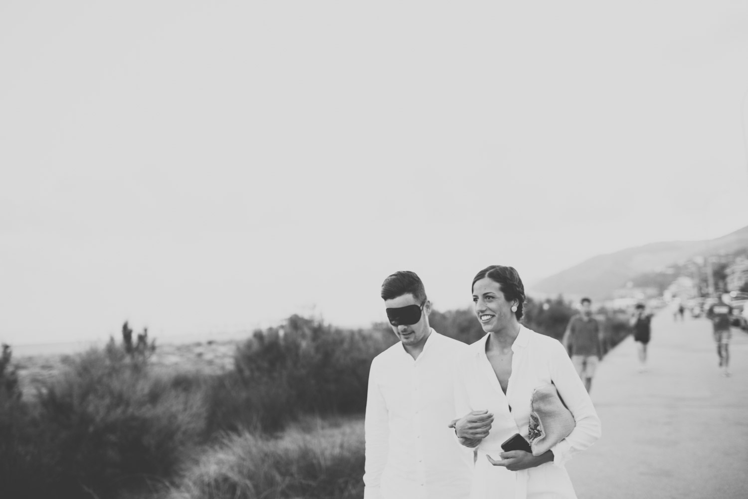 hondo_studio_wedding_photography_Ester_Mario_Pedida_01