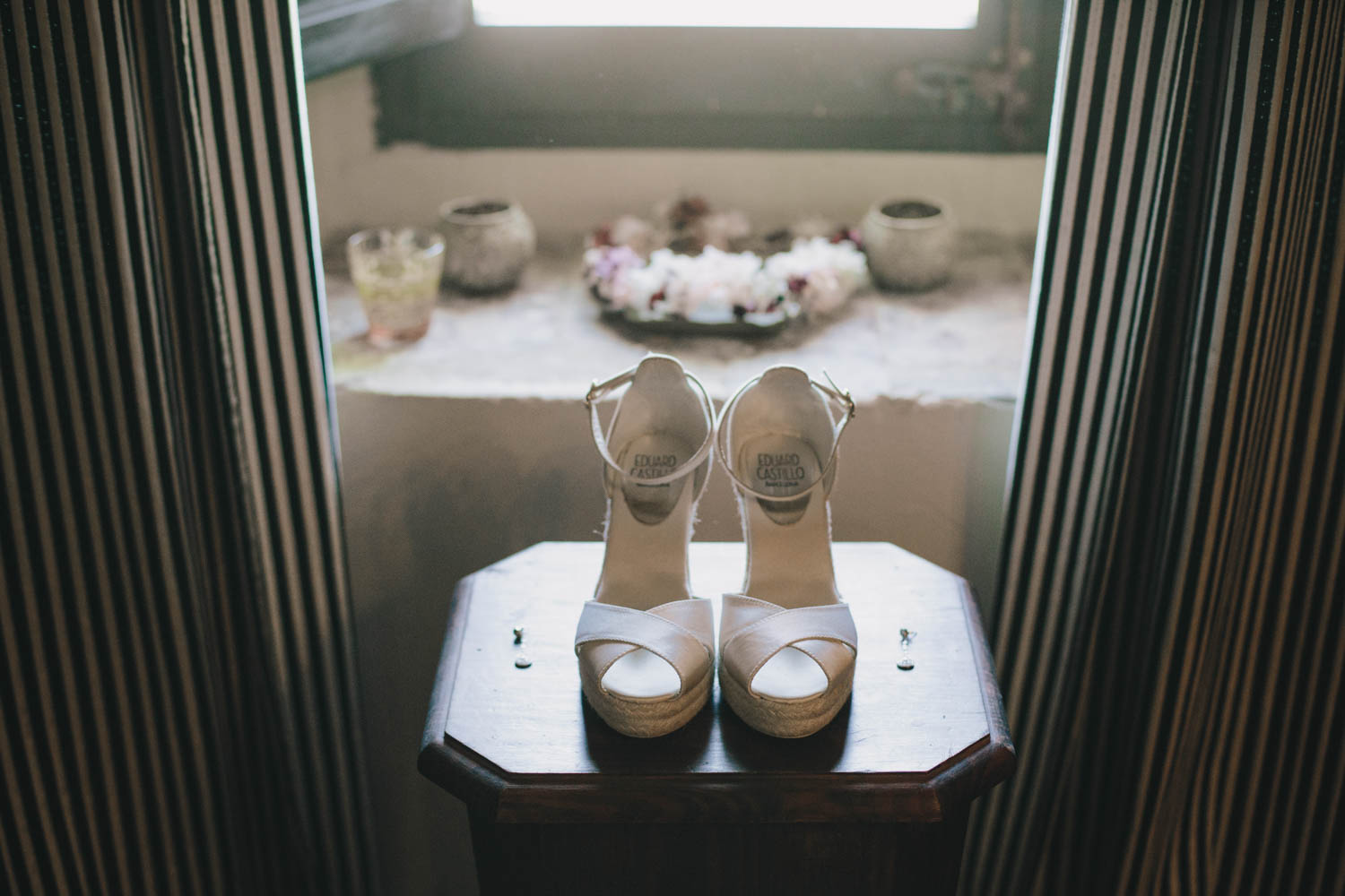 hondo_studio_wedding_photography_maria_ignasi_web-14