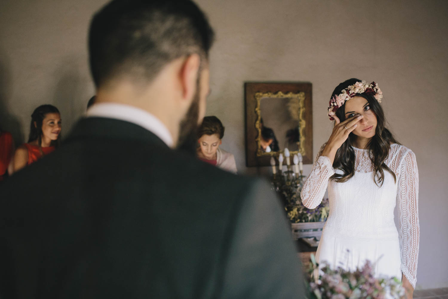 hondo_studio_wedding_photography_maria_ignasi_web-47