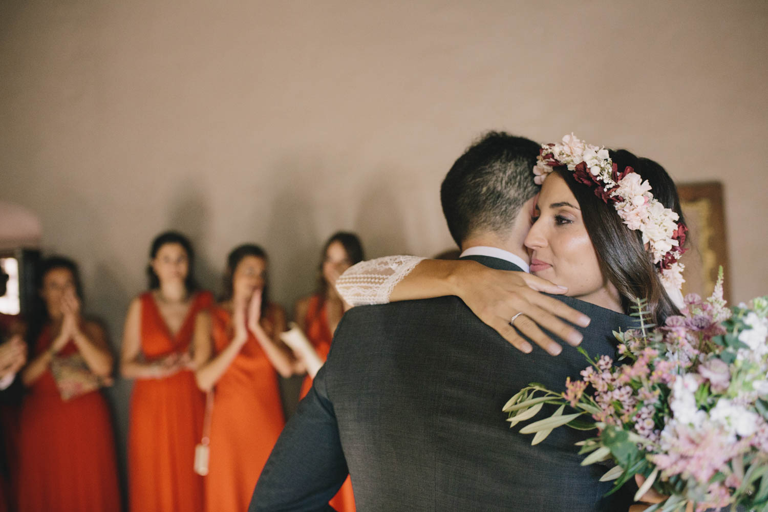 hondo_studio_wedding_photography_maria_ignasi_web-48