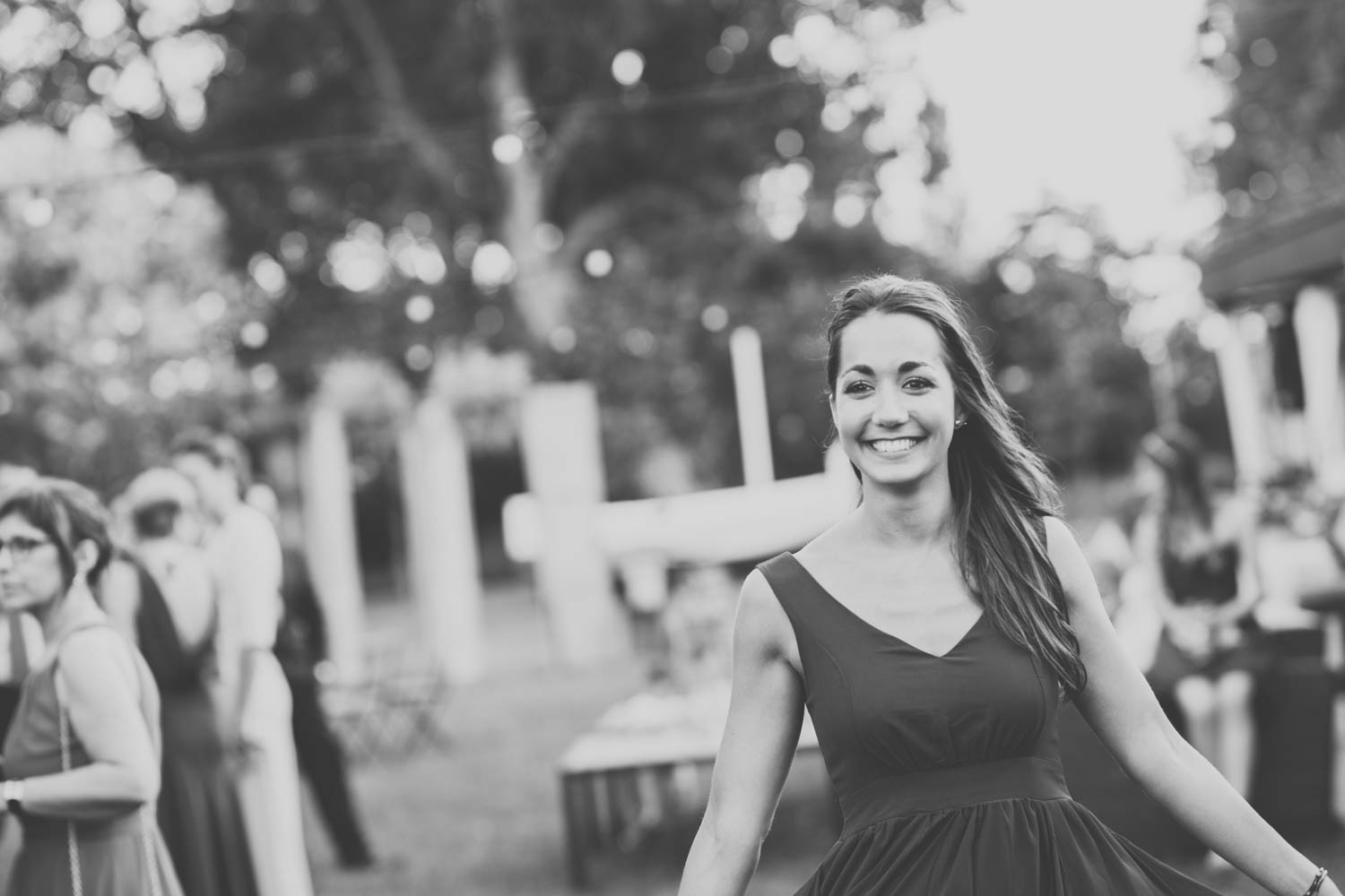 hondo_studio_wedding_photography_maria_ignasi_web-93