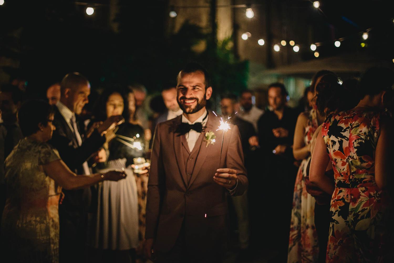 hondo_studio_wedding_photography_lucas_xavi_117